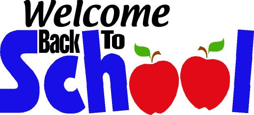 Forest Hills Elementary School / Homepage