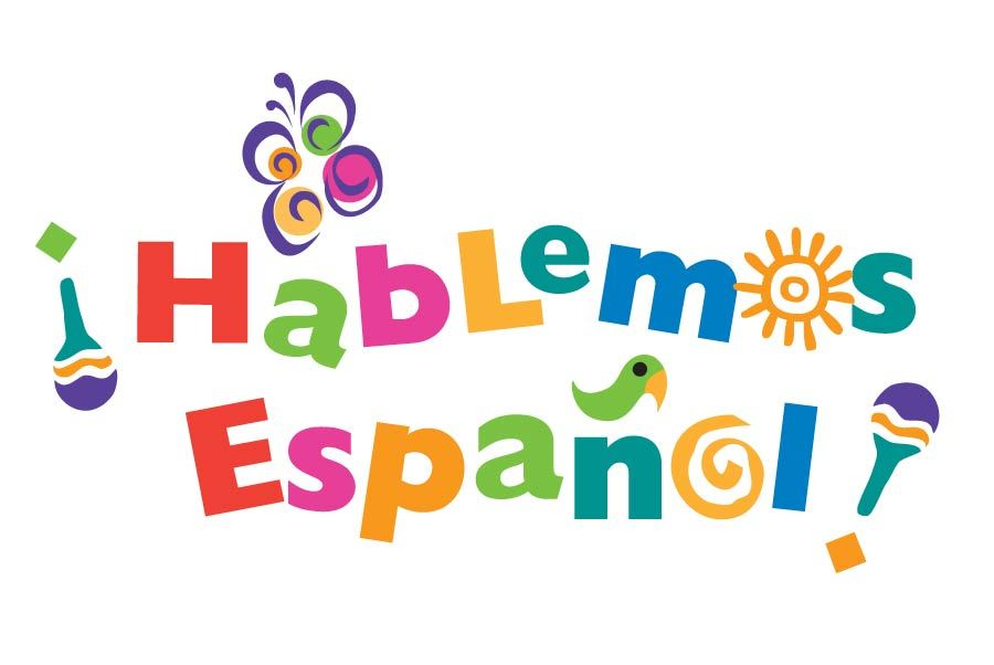 Spanish Immersion Kindergarten – Deadline February 22