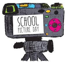 2021 Picture Day - March 17