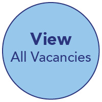 View all LOSD vacancies