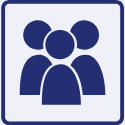 current employees icon