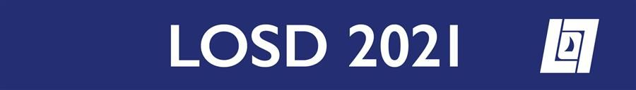 Lake Oswego School District 2021: Bond Header