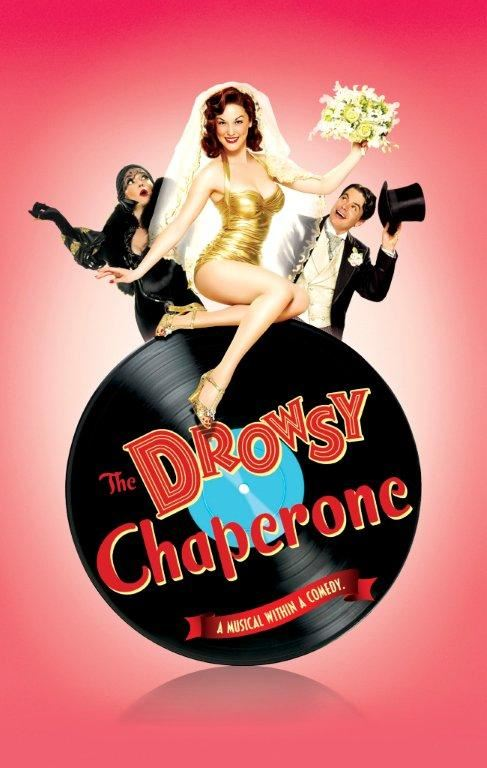 LOHS Presents - The Drowsy Chaperone