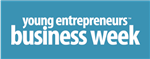 Young Entrepreneurs Business Week