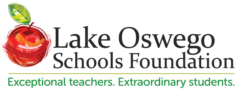 Lake Oswego School District Foundation