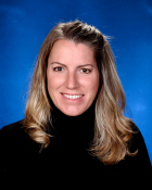 Dr. Jennifer Schiele Named Interim Assistant Superintendent for 2018-19 School Year for LOSD