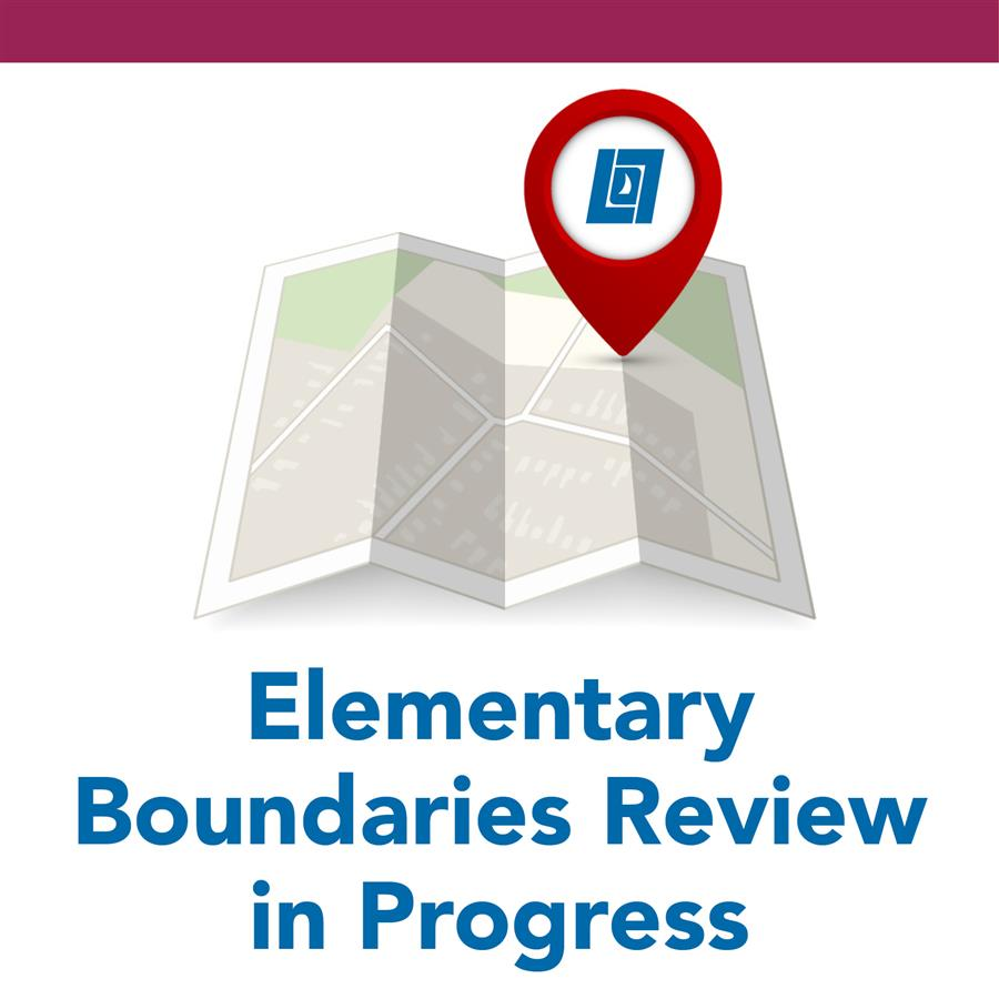Elementary Boundary Review