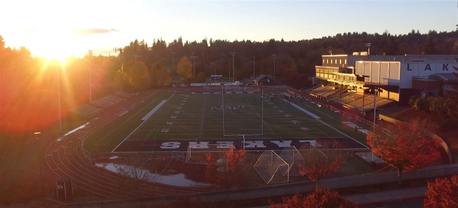 Lake Oswego Zip Code Map.Lake Oswego High School Homepage